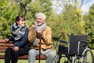 Rollstuhl-Kosten: Welche Modelle bezahlt die Krankenkasse?