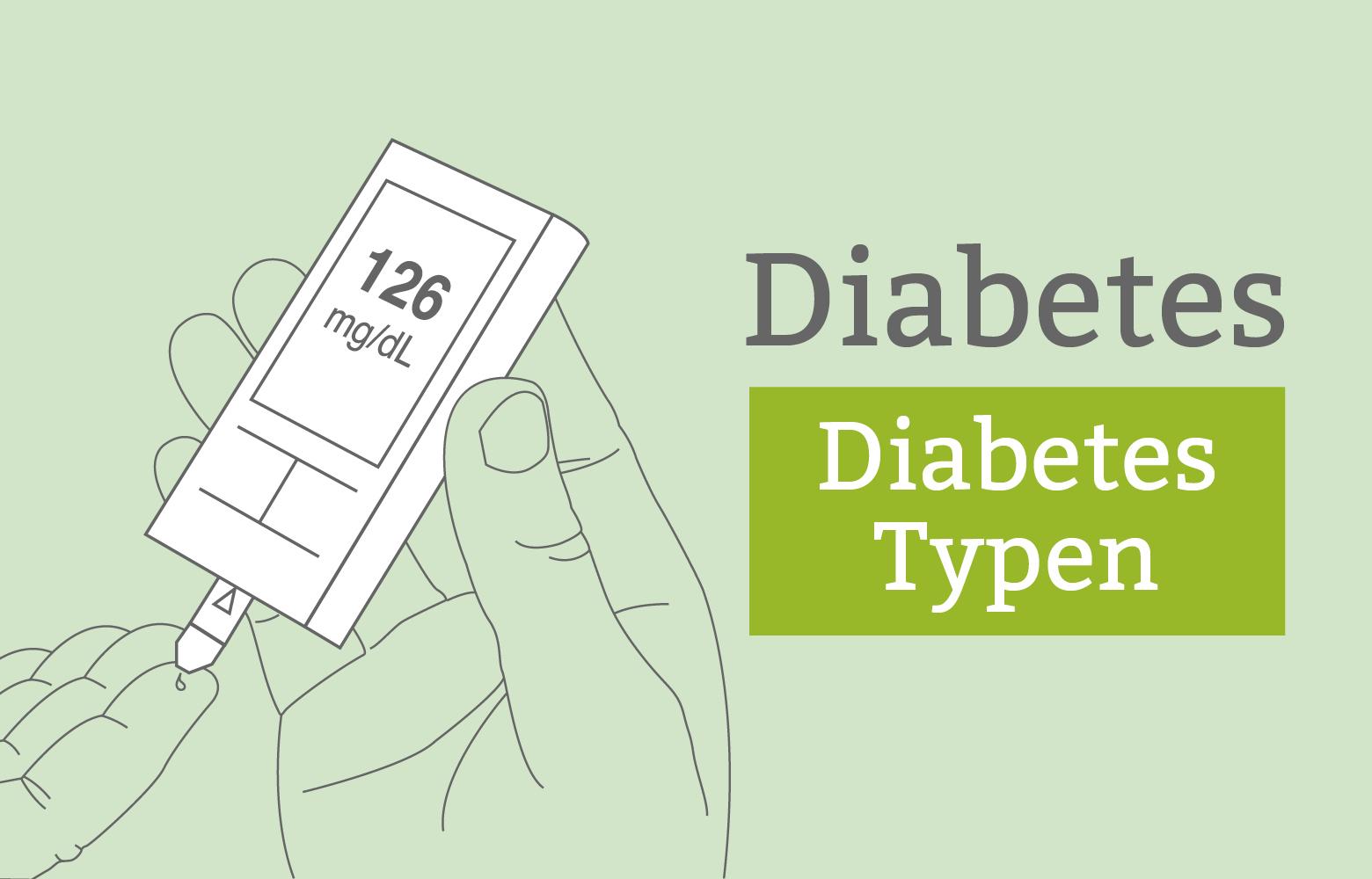 wieviel alkohol bei diabetes typ 2