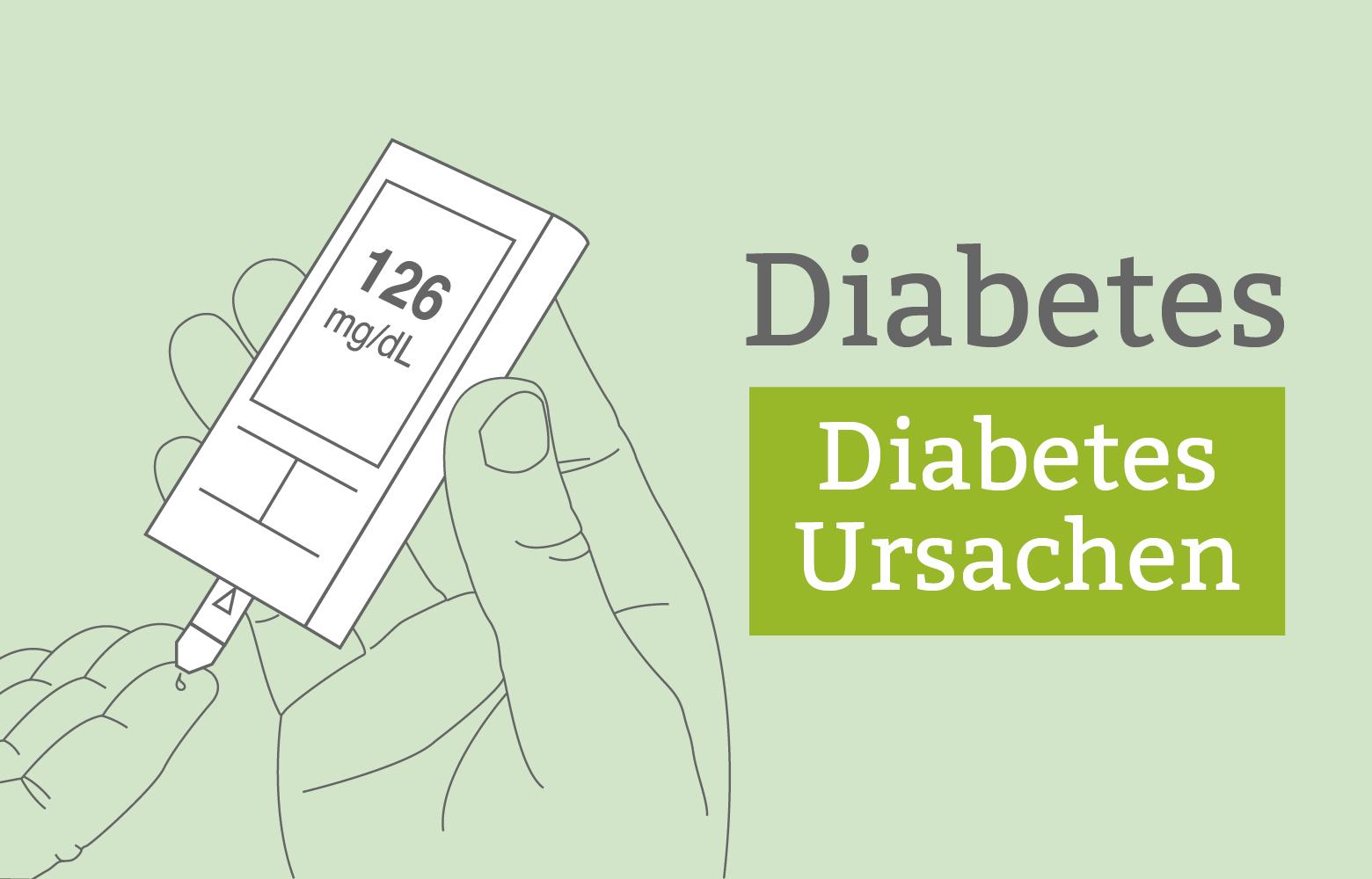 diabetes de schwerbehindertenausweis gdb