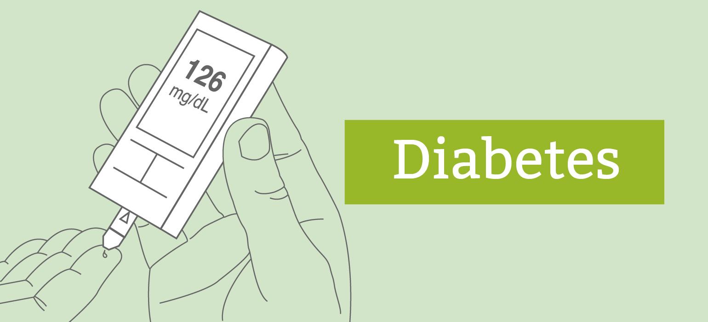diabetes unterzuckerung merkmale