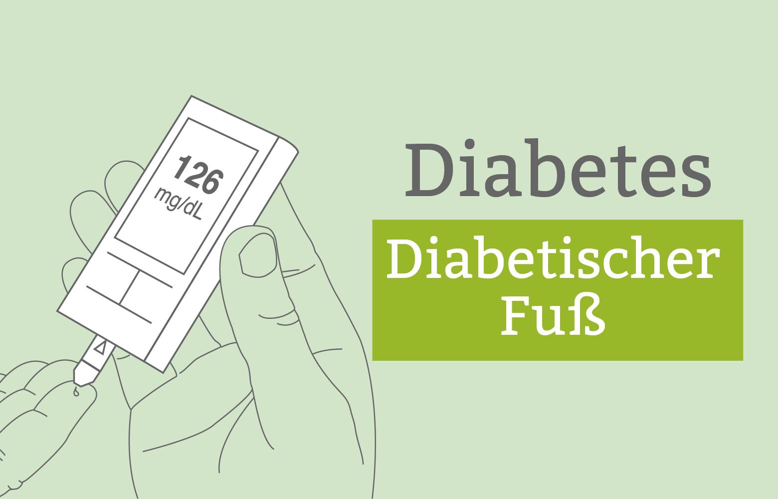 diabetes zeh taub