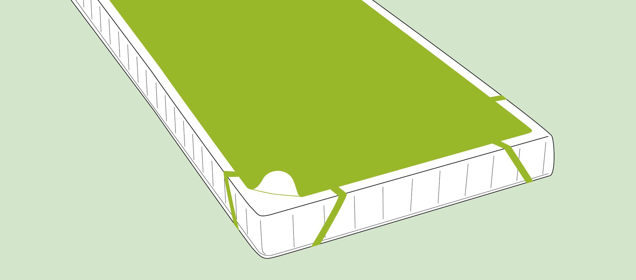 pflegegeld berechnen inkontinenzvorlagen netzhosen fixierhosen in anwendung private. Black Bedroom Furniture Sets. Home Design Ideas