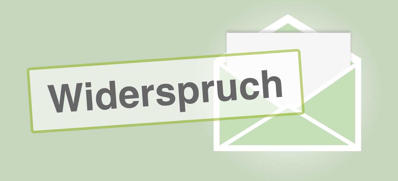 Aok Die Gesundheitskasse In Hessen Pdf Kostenfreier Download 13