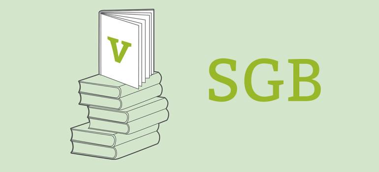 SGB V Pflegerecht