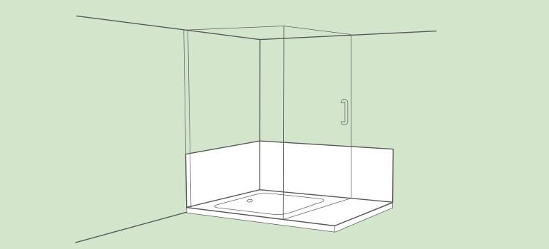 Wanne zur Dusche » Badewanne raus, Dusche rein? | Pflege.de