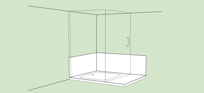 Wanne Zur Dusche Badewanne Raus Dusche Rein Pflege De