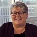 Pflegeexpertin Birgit Schwarz-Nenninger über Pflegenoten
