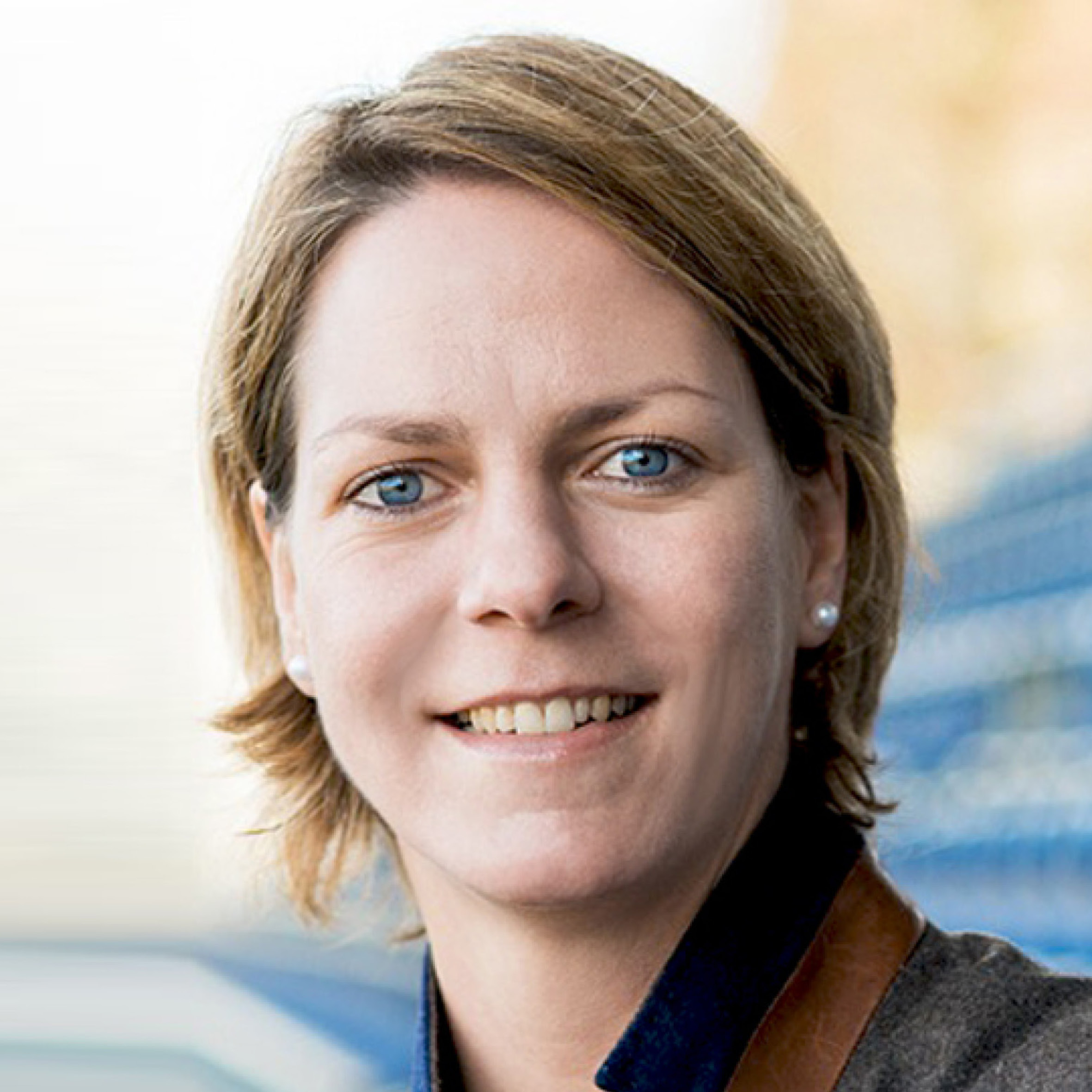 Karina Dörschel